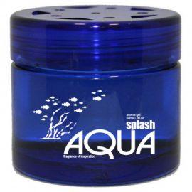 »Aqua Splash»ASL-62 лимонный сквош 60мл