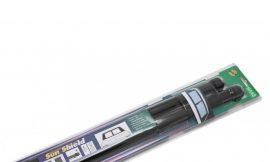 Шторки AS-55B BLACK 55х60см (2шт)
