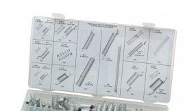 Комплект KR6006 200пр пружин