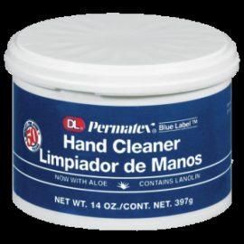 Средство для чистки рук »БЛЮ ЛЕЙБЛ»397г