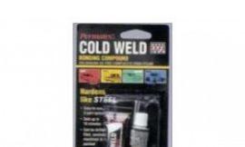 Холодная сварка — стальной компаунд 28,4г