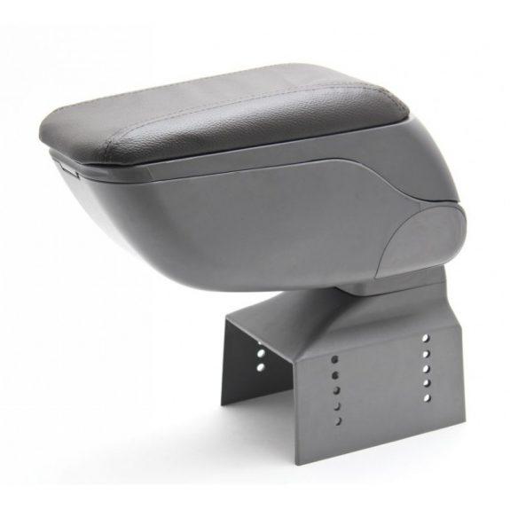 Подлокотник 48014 (Grey)