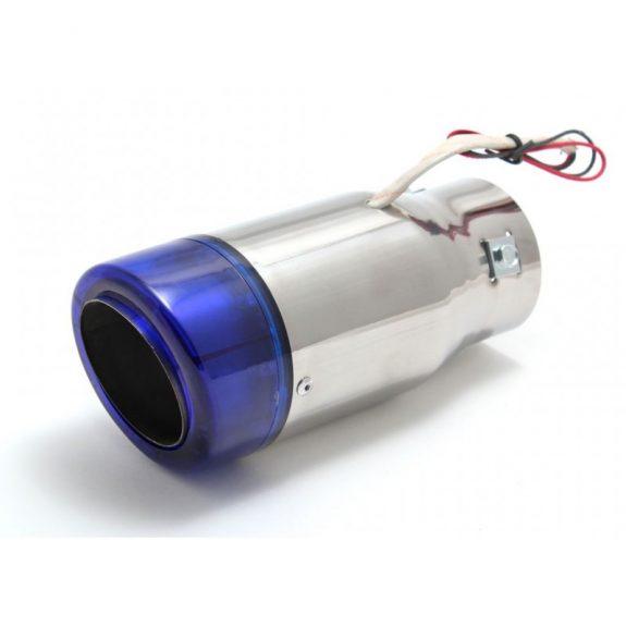 Насадка на глушитель PG-3019 (с подсветкой)