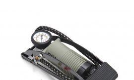 Насос ножной KP-65