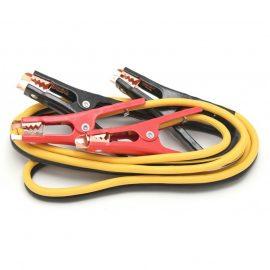 Стартовые провода КВY-300AMP усиленная изоляция