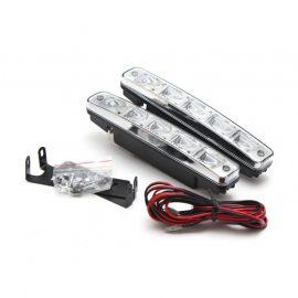 Подсветка »Дневные огни»TTX-1036 (190*30.2*45mm)