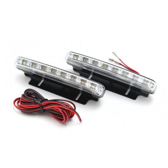 Подсветка »Дневные огни»TTX-1039 (155*18*40mm)