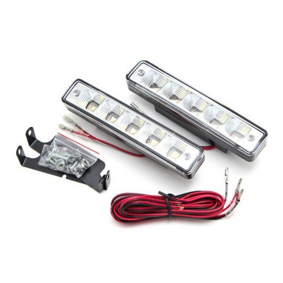 Подсветка »Дневные огни»TTX-1040 (190*30.2*45mm)