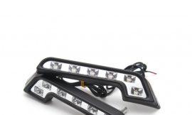 Подсветка »Дневные огни»TTX-1041 (190*30.2*45mm)