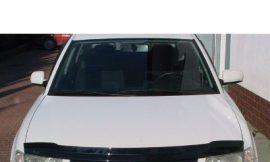 Защита капота 02100 VW Passat 97-00r в5 клеющаяся