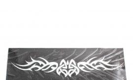 Наклейка 3DS08091 (081061) 16x45cm