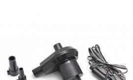 Насос для матраса HC650-12V