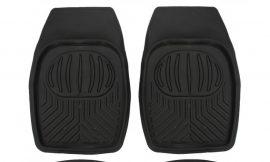 Ковры ПВХ RL4008 BLACK