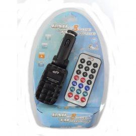 Модулятор M929