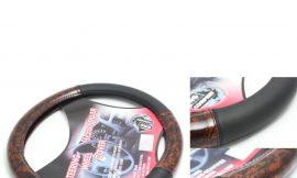 Чехол руля YH-A5015A М/10cm