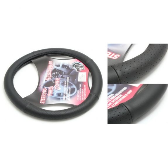 Чехол руля YH-A5005E М/10cm