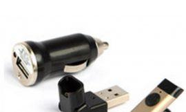 Беспроводная гарнитура Bluetooth BH-01